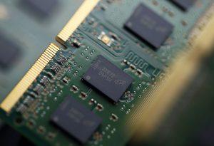 Augmenter performances de son pc en ajoutant de la mémoire vive (RAM) dans votre ordinateur