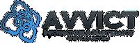 AVVICT - dépannage et assistance informatique